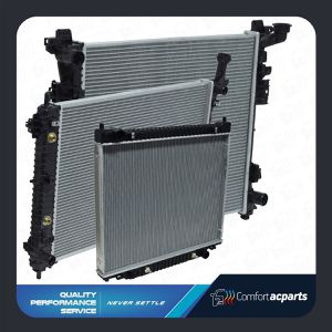 BRAND NEW RADIATORS FOR ALL MAKES AND MODELS AT BEST PRICES for Sale in Grand Prairie, TX