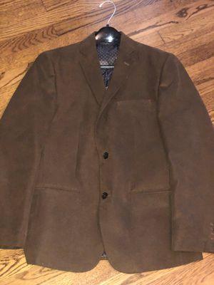 Brown Blazer - Medium / 40 Reg. for Sale in Cleveland, OH