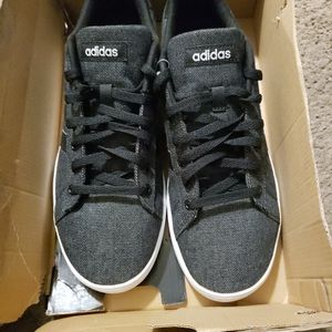 Adidas Daily 2.0 Shoes for Sale in Fresno, CA