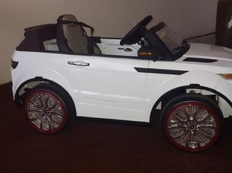 Moderno Rover Kids for Sale in Los Angeles,  CA