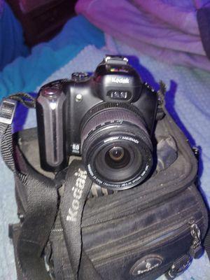 Kodak camera for Sale in Memphis, TN