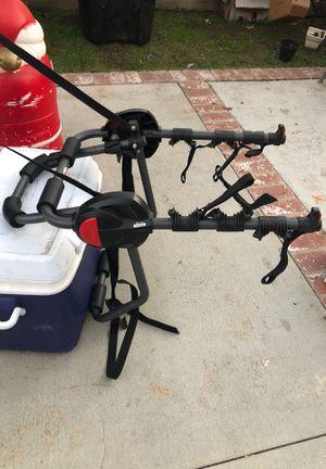 Bell car bike rack for Sale in Rowland Heights, CA