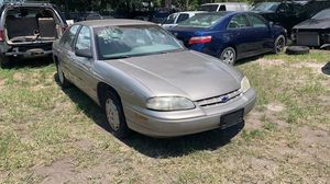 Chevy lumina parts car for Sale in Plant City, FL