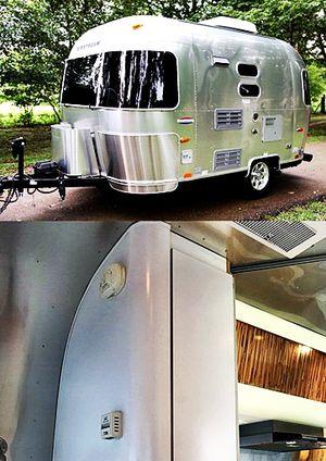 PRICE$1OOO!Airstream 2OO8 Ocean Breeze for Sale in Huntington Beach, CA