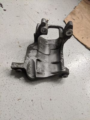 MazdaSpeed Intake Manifold Shield for Sale in Solebury, PA