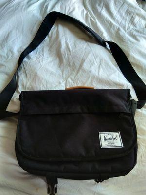 Hershel Messenger Bag for Sale in Washington, DC