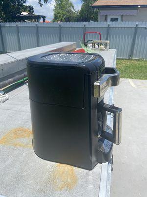 Coffee maker machine for Sale in Miami, FL