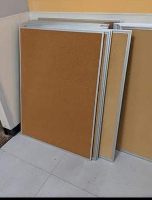 note board $20 for Sale in San Jose, CA