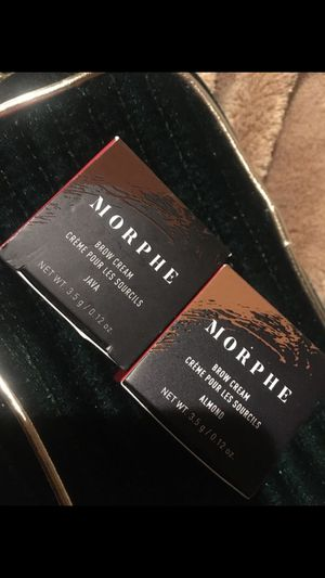 MORPHE brow cream for Sale in Lynwood, CA