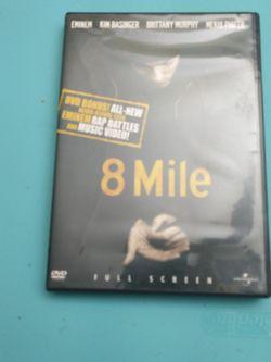 8 Mile for Sale in Springfield,  IL