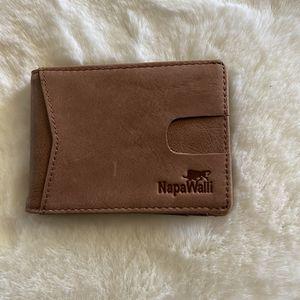 Napawallet for Sale in Pomona, CA