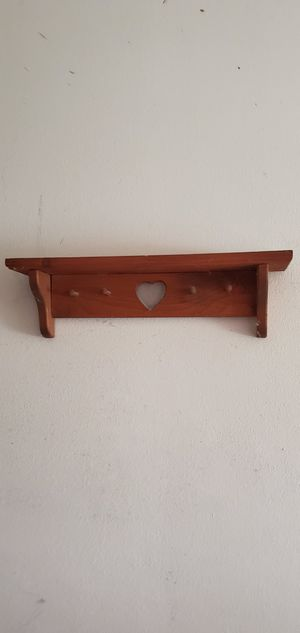 Small Shelf for Sale in Orange, CA