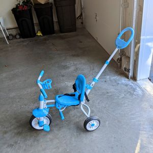 Little Tikes Trike New Condition for Sale in Salem, NH