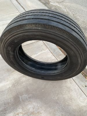 Rv tire for Sale in Los Angeles, CA