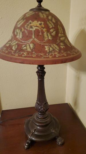 Lamp for Sale in Jupiter, FL