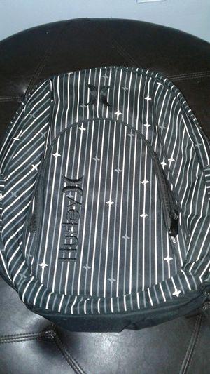 Hurley laptop backpack for Sale in Homestead, FL