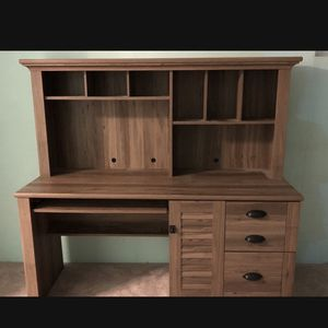 Computer Office Desk for Sale in Torrance, CA