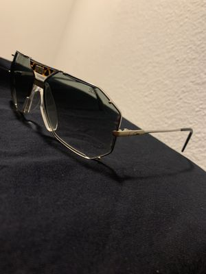 Cazal Sunglasses for Sale in Santa Ana, CA