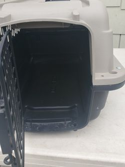 Dog Cage for Sale in Los Angeles,  CA