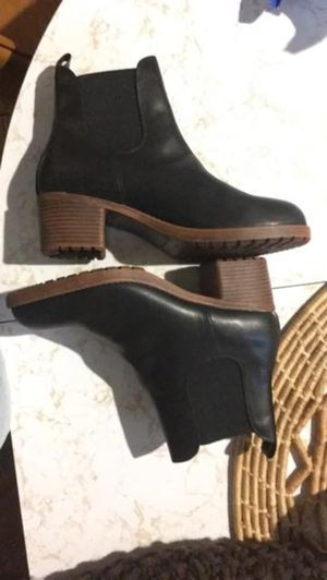 Chelsea Boots -Size 8 for Sale in Nashville, TN