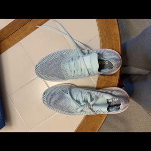 Adidas PK Swift run for Sale in Williamsport, PA