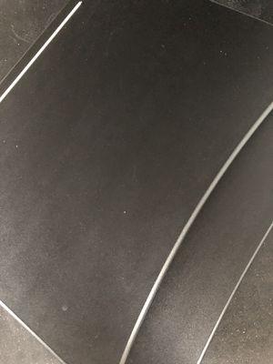 Wide Standing Desk for Sale in Henderson, NV