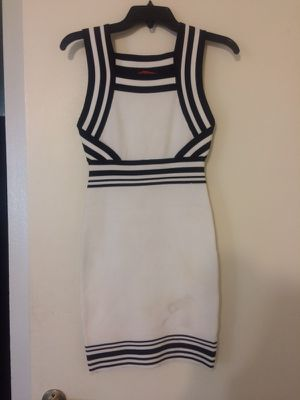 Black and White Dress Size Small for Sale in San Diego, CA