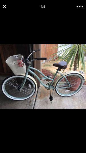 Huffy old school bike for Sale in Portland, OR