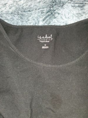 Lot of Maternity Clothing S/M/L for Sale in Miami, FL