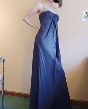 David's bridal Prom Dress (size 6) for Sale in Portland, OR