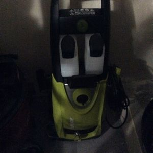 Pressure Cleaner for Sale in Hollywood, FL