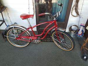 Schwinn Bantam 18' bike from 80s for Sale in Vandergrift, PA