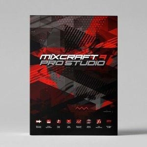 Mixcraft Pro 9 for Sale in New York, NY