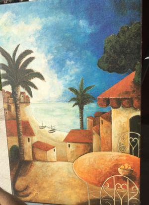 Beach Painting for Sale in Lodi, CA