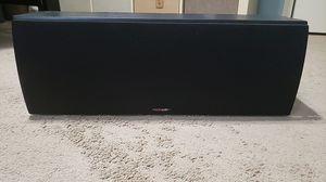 Polk Audio CS II Center Speaker for Sale in Stone Mountain, GA
