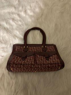 Christian Dior Vintage bag for Sale in Las Vegas,  NV