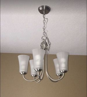 Dining room lamp for Sale in Kissimmee, FL
