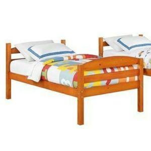 Twin Bed Plus Matressses for Sale in Everett, WA