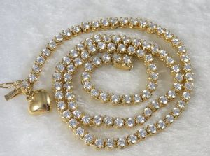 925 Silver sterling 14k gold plated for Sale in Hialeah, FL