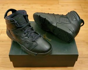Jordan size 11c and 1 for Kids. for Sale in Paramount, CA