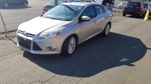 2012 ford focus for Sale in NC, US