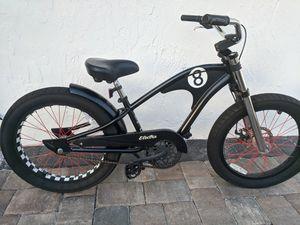 Electra Straight 8 1 (20-inch) - Boy's Bike kid kids bicycle boy girl Moto cruiser for Sale in Orlando, FL