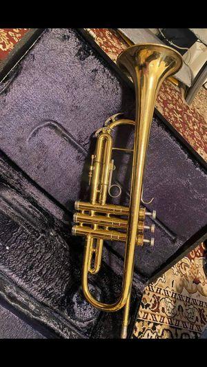 Conn trumpet 🎺 $185 for Sale in Livermore, CA