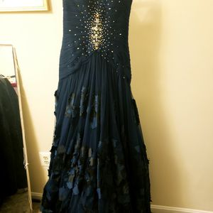 High Quality Party Dress for Sale in Falls Church, VA