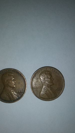 Monedas de colección for Sale in Lowell, MA