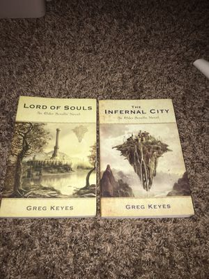 Elder Scrolls Books for Sale in Tempe, AZ