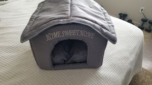 Dog bed (house) for Sale in North Las Vegas, NV