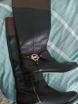 Michael Kors Boots size 11M for Sale in Franklin,  TN