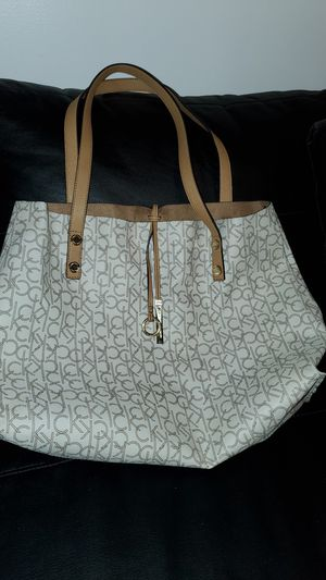 Tote bags, 3 for $20 for Sale in Woodbridge, VA