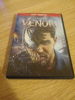 Venom for Sale in Troutdale, OR